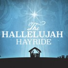 Hallelujah Hayride, December 1st thru 12th with New Life Assembly
