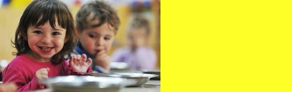 2016 17 pre k kindergarten enrollment scheduled for Acapulco golden tans salon owasso ok