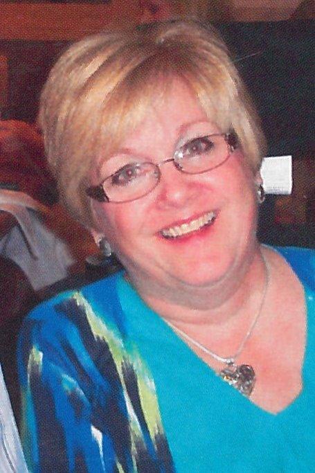 Valerie Ann Wright Feb 14 1956 Jan 2 2016 Owassoisms Com