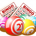 Bailey Elementary Family Bingo Night, March 4th