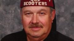 Eldon Cook Dec 3, 1943 – Feb 4, 2016