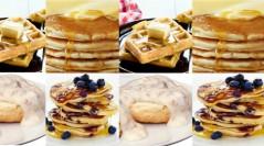 July Owasso VFW Breakfast Scheduled