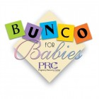 Bunco for Babies Fundraiser for Pregnancy Resource Center