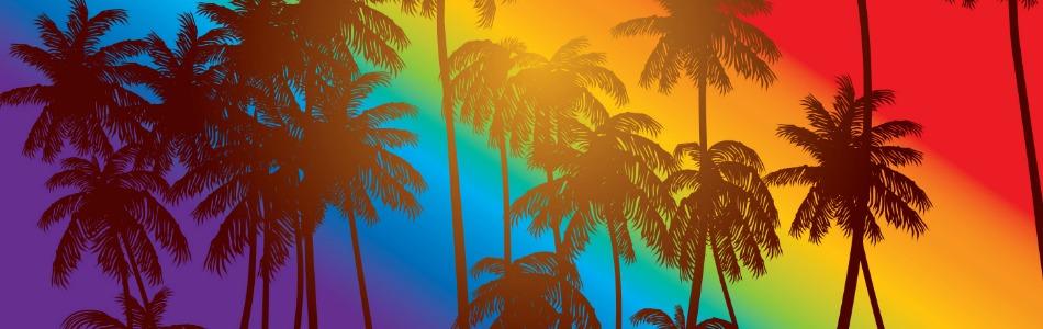 Owasso community resources escape to a tropical paradise for Acapulco golden tans salon owasso ok