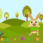 Easter Egg Hunts Around Owasso for March 26 and 27th