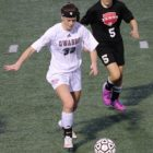 Lady Rams Victorious in Home Opener Over Claremore