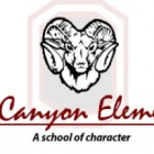 Friday, March 4th Stone Canyon Elementary to host Fundraiser