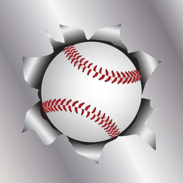 baseball-thru-metal-sheet_MJs4ZyDO_L