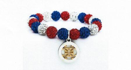 blue star RC