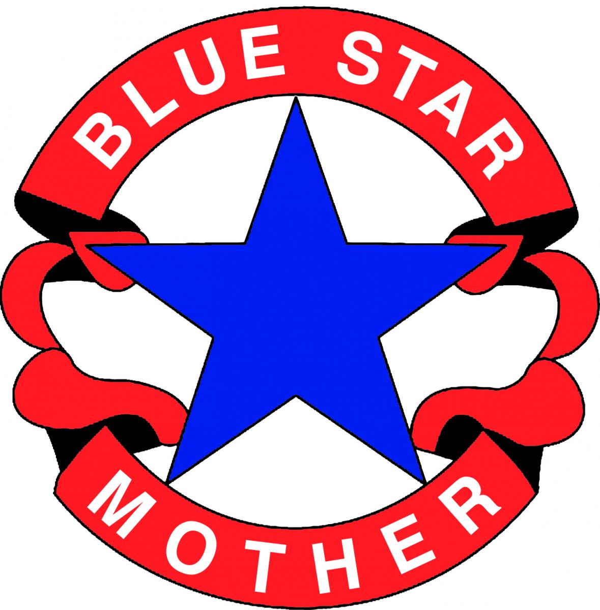 The Ba Blue Star Mothers Helping Owasso Represent By