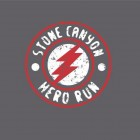 Stone Canyon Hero Run set for April 30th