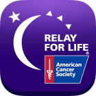Support Relay for Life and the American Cancer Society Monday, March 28 at Freddy's