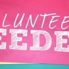 Volunteer Opportunities at Bailey Medical Center