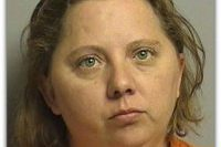 Owasso Mother Arrested For Trying To Force Others To Bypass Car's Ignition Interlock Device
