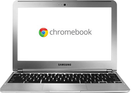 August Chromebook Distribution For Owasso 9th 12th Grade