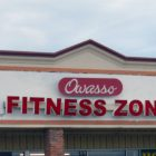 Paul Gatton, Owner of Owasso Fitness Zone, Letting God Steer him in Another Direction