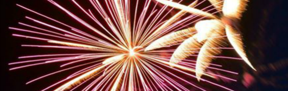 City of owasso fireworks regulations for Acapulco golden tans salon owasso ok