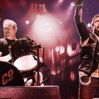 Bad Company to Rock Tulsa Sept. 9