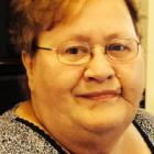 Arlene Kay Fugate Sept 19, 1944 – Aug 21, 2016