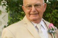 Richard Allen Leach  May 19, 1938 – Aug 22, 2016