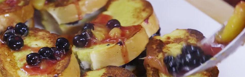 Taste of home cooking school returns to owasso for Acapulco golden tans salon owasso ok