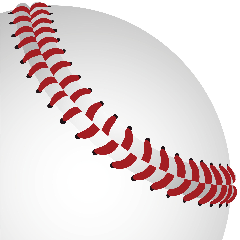 Oklahoma Adult Softball Leagues 96