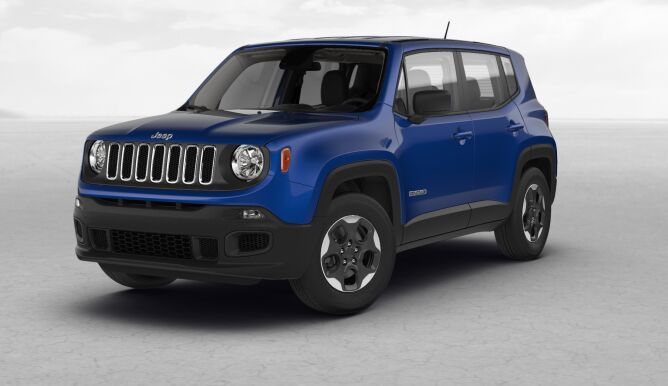 Jeep Renegade Tulsa >> Blood Donors Have Chance to Win New 2016 Jeep Renegade Spot August 6th – Discover Green Country