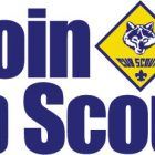 Cub Scouts Pack 835 Looking to add New Members