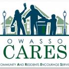 Annual Owasso CARES Fall Day of Service – September 23rd