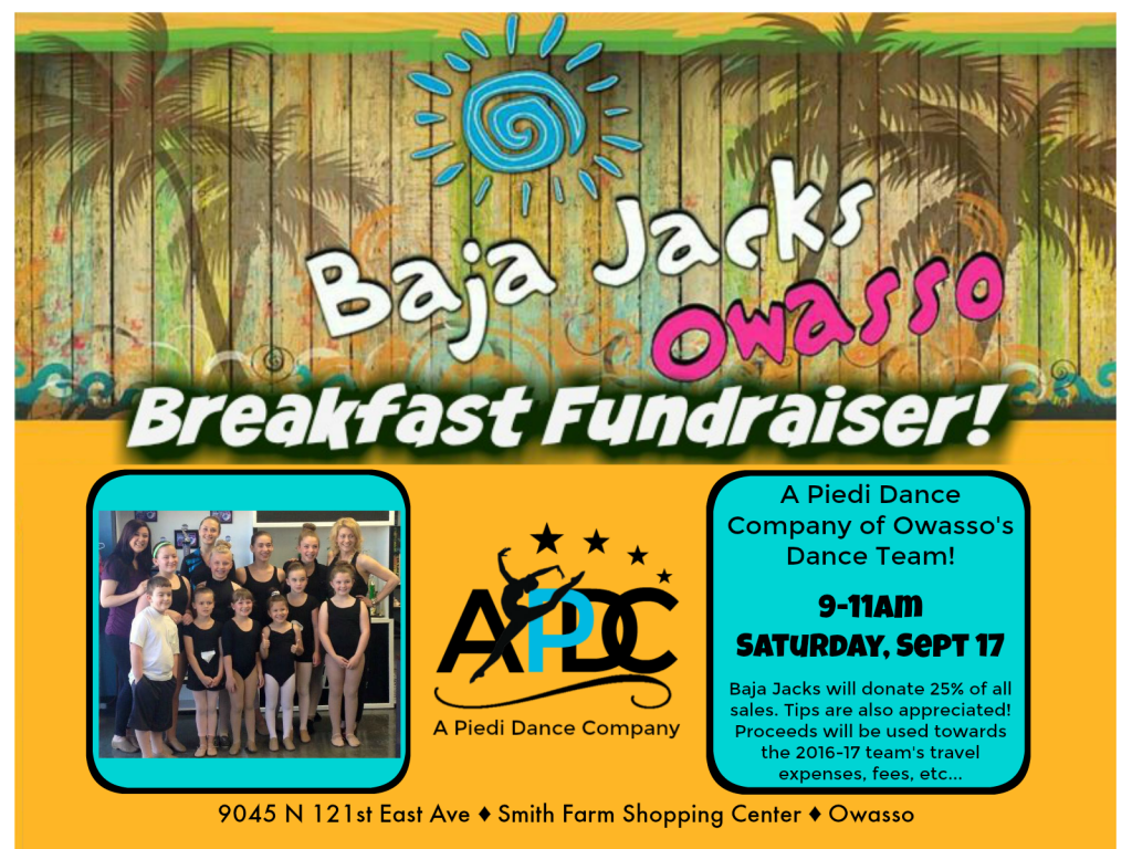 apdc-baja-jacks-fundraiser