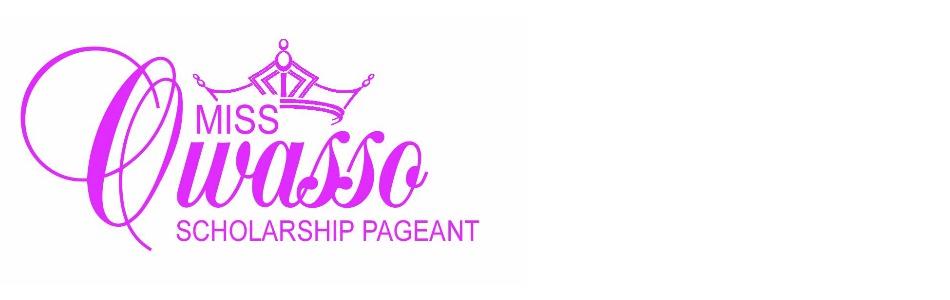 Update miss owasso and miss owasso s outstanding teen for Acapulco golden tans salon owasso ok