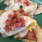 Breakfast Fundraiser for APDC Dance Team at Baja Jacks Sept 17th
