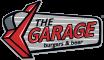 thegarage