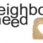 Neighbors in Need Moving – Needing Assistance with Wheel Chair Ramp