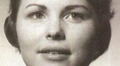 Wanda Charlene Phillips Jan 5, 1942 – Oct 16, 2016