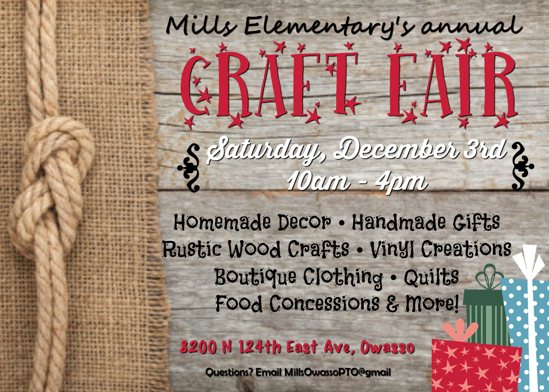 craft-fair-mills-ad