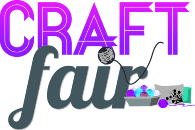 Craft and Vendor Fair to be held December 3 at Mills Elementary