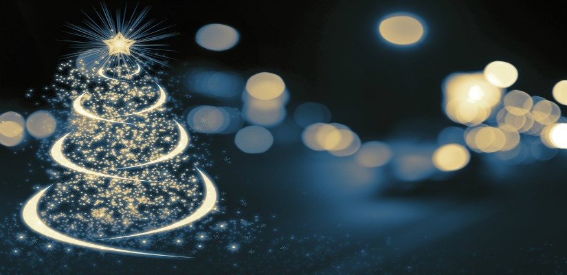 Christmas services and events for the owasso area for Acapulco golden tans salon owasso ok