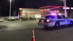 Owasso Police Release Statement on Whataburger Shooting