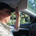 Keeping Seniors in the Driver's Seat | CarFit appointments available for driver safety check & vehicle inspection