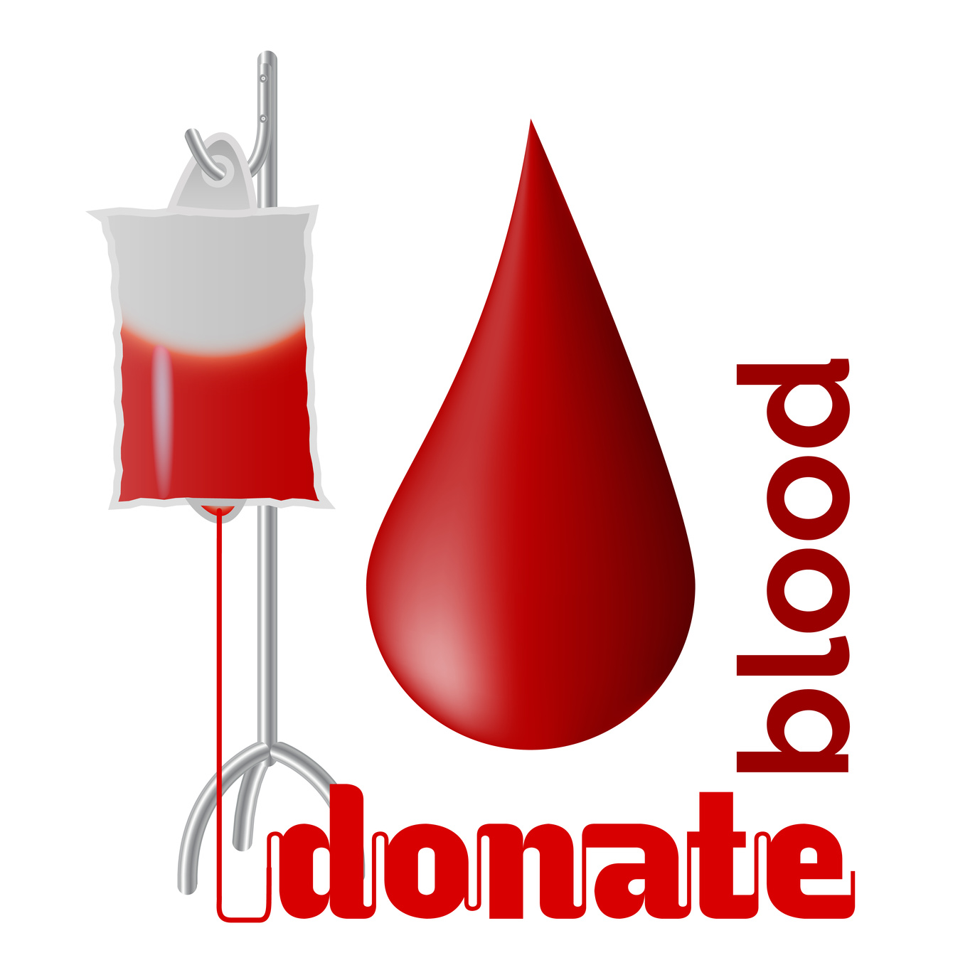 Winter Weather Critically Impacts Blood Supply,  Donors Urgently Needed