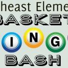 Northeast Basket Bingo Basket Bash March 31