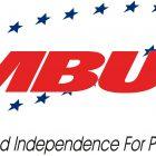 AMBUCS Benefit Dodgeball Tournament