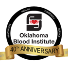 Blood Donor Heroes Needed To Save Lives This Spring