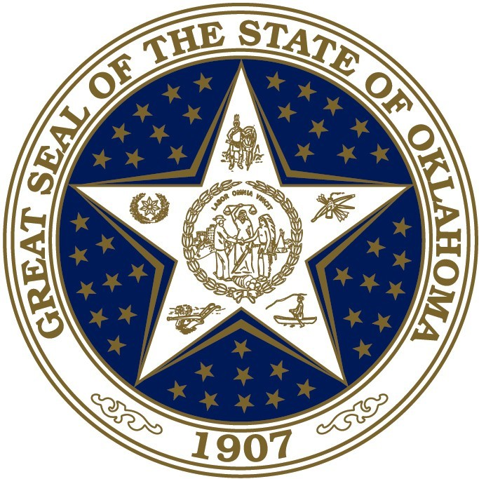 Governor Mary Fallin Delivers 2017 State Of The State