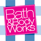 Newly Remodeled Bath & Body Works to Re-open in April