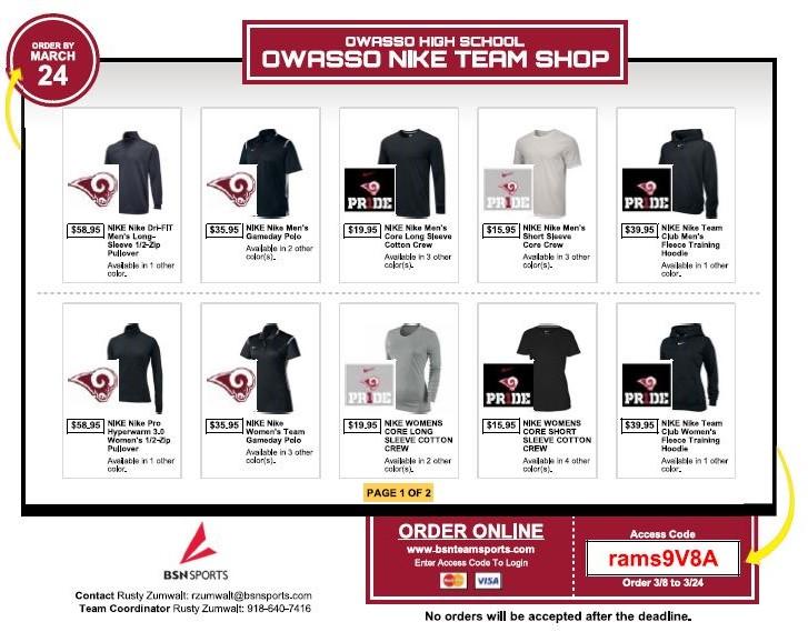 ram gear online sales1