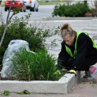 Final Reminder to Join other Volunteers on April 22 for Owasso Cares Spring Day of Service
