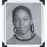 Keon Hatcher - 5th Grade Ator Elementary