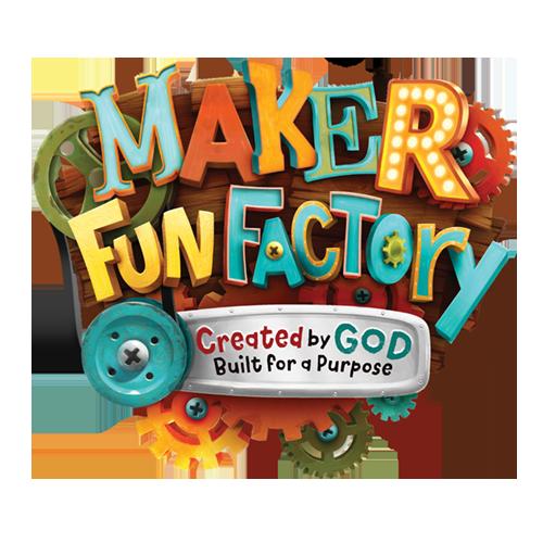 MakerFunFactoryLogo_LR (2)